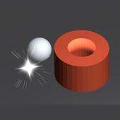 Physicist v1.1 安卓版