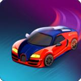 终极赛车合并 V1.0 安卓版