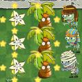 植物大作战二 安卓版