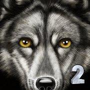 终极野狼模拟器2满级版 v1.5 安卓版