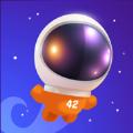 太空边界2中国版 安卓版