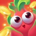 水果大亨OL V1.0 苹果版