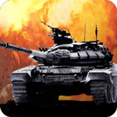�b甲坦克