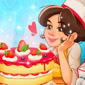 空闲厨师大亨 v1.6.1 安卓版