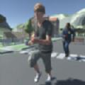 街头奔跑者 v3.0 安卓版