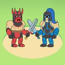 全面战斗模拟器 v1.1 安卓版