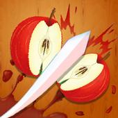 水果切片刀大师 v1.1.8 安卓版