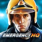 紧急任务HQ v1.5.01 安卓版
