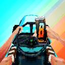 轰炸模拟器 v2.0 安卓版