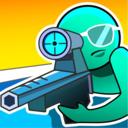 传说狙击手 v0.1 安卓版