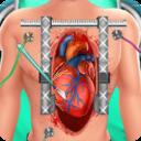 外科模拟遇见医生 v3.0.03 安卓版