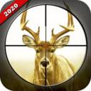 狙击野鹿手 V1.1.1 安卓版