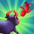 非常普通的牛 V1.0.1 安卓版