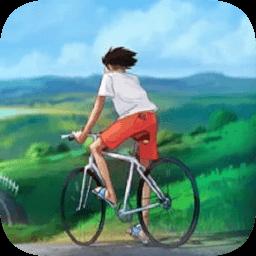 夏日传说 V1.0.0 安卓版