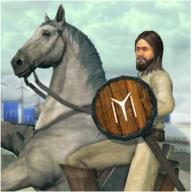 中世纪重拳出击 v1.0 安卓版