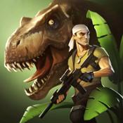 侏罗纪生存掠食者 V2.6.1 安卓版