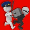 小偷侦探 V1.0.0 安卓版