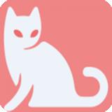 狐��Y� V1.0.0 提�F版