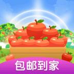 我的果园 V1.0.0 安卓版