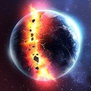行星��缒�M器 V1 安卓版