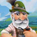 我是农民 v1.39 安卓版