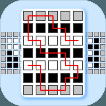 三人游超级大脑挑战 V1.0 安卓版