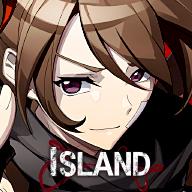 岛驱魔 v0.1.34557 安卓版