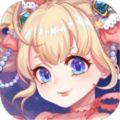 放置战姬三国 V1.3.0 安卓版