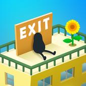 逃生游戏公寓记忆室 v1.0.5 安卓版
