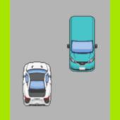 玩和收集汽车