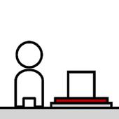 方盒子物理研究中心 v1.3 安卓版