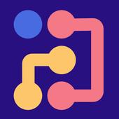 圆点大冒险经典版 v1.1.0 安卓版