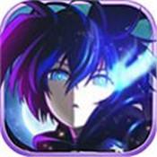 幻境时代 V1.0.0 安卓版