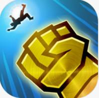 一拳新英雄 V1.0.2 苹果版