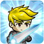英雄时代 v1.0 安卓版