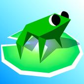 青蛙拼�D