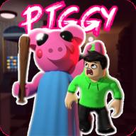 小猪可怕的奶奶 v1.3 安卓版