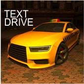新的出租车模拟器 v3 安卓版