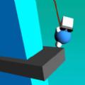 跳绳弹跳塔 V1.0 苹果版