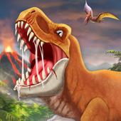 DinoWorld v11.72 安卓版
