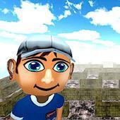 史诗迷宫男孩3D v1.0.2 安卓版