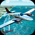 真实航空模拟器 v1.0 安卓版