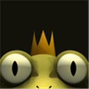 失控的青蛙手游 V1.93 安卓版