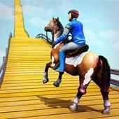 超级坡道上的马 v1.0.14 安卓版