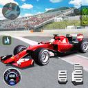 不可能的汽车特技赛车手 v1.0.9 安卓版