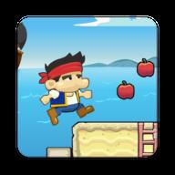 海盗男孩世界 v6.1 安卓版