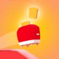 面包过山车 V1.0 苹果版