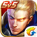 王者农药玩家自制版 v1.0 安卓版