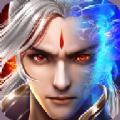 重梦武侠情 V1.0.0 安卓版