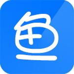 快乐鱼塘 V1.0 安卓版